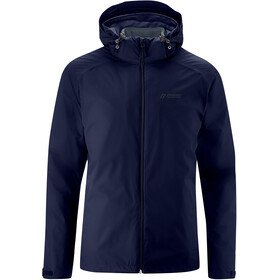 Maier Sports Gregale Jacket Men, night sky